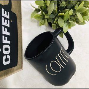 Rae Dunn COFFEE Mug ☕️
